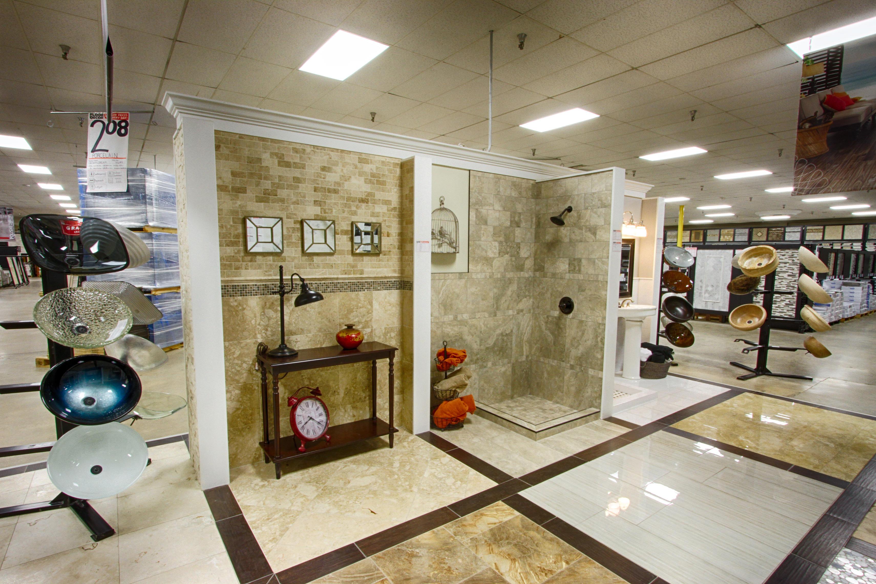Tile Flooring Tile Flooring Richmond Va
