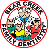 Bear Creek Family Dentistry - Fort Worth