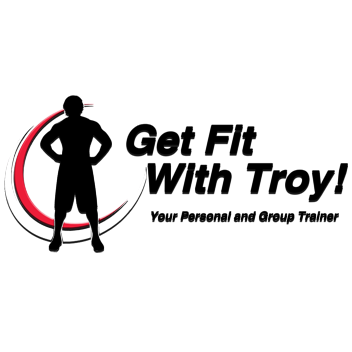 Get Fit With Troy