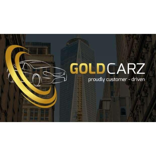 GoldCarz Ltd - Reading, Berkshire RG6 1PT - 01189 111444 | ShowMeLocal.com