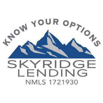 Skyridge Lending, LLC