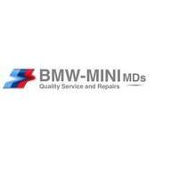 BMW-MINI MD's