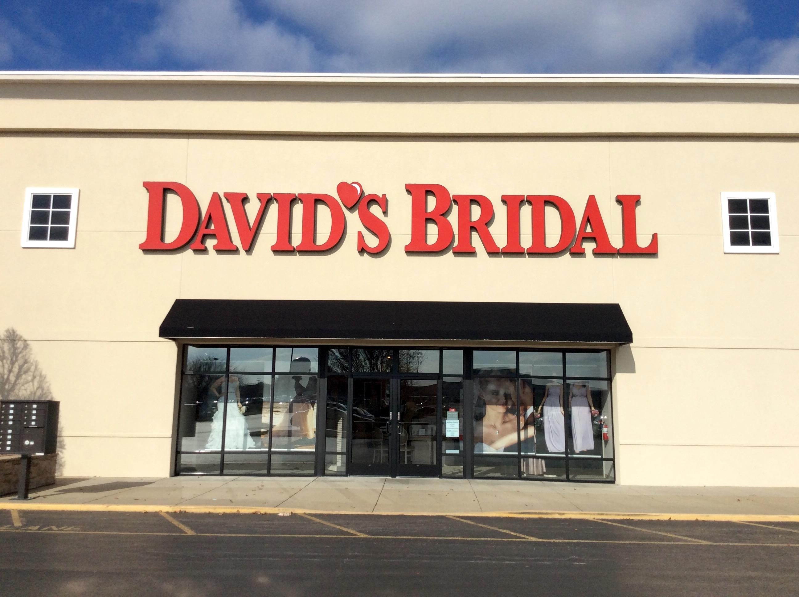 Bed Bath And Beyond In Bowling Green Kentucky