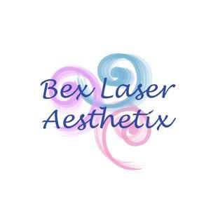 Bex Laser Aesthetix