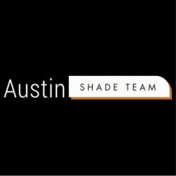 Austin Shade Team