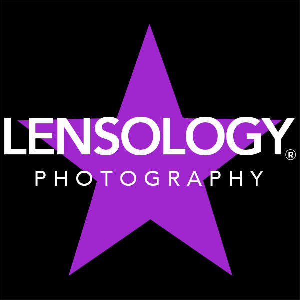 Lensology Photography