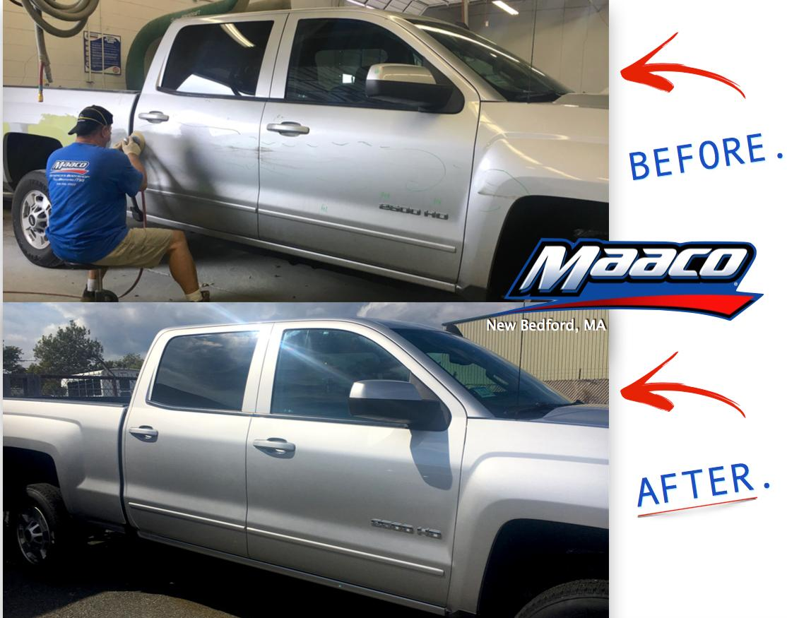 Maaco Collision Repair Auto Painting New Bedford Make Your Own Beautiful  HD Wallpapers, Images Over 1000+ [ralydesign.ml]