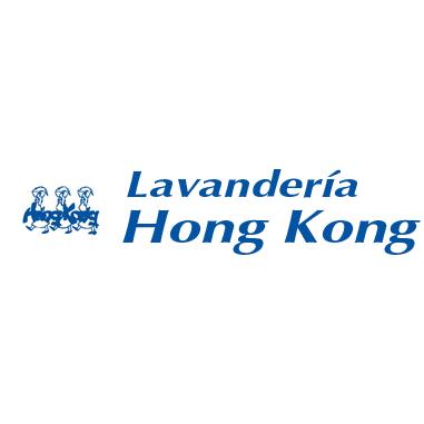 Lavandería Hong Kong