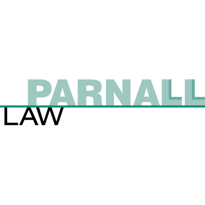 Parnall Law Firm, LLC - Albuquerque, NM 87110 - (505)268-6500 | ShowMeLocal.com
