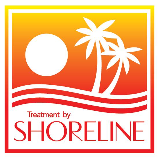 Shoreline Treatment