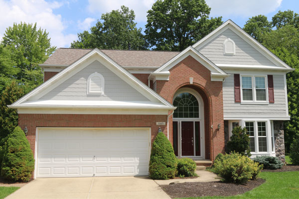 Universal Windows Direct Of Charlotte 3101 Yorkmont Rd Suite 1200 Nc Window Replacement Mapquest
