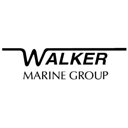 Walker's Hideaway Marina of Cape Coral