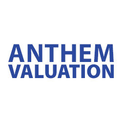Anthem Valuation - Maple Grove, MN - Real Estate Appraisers