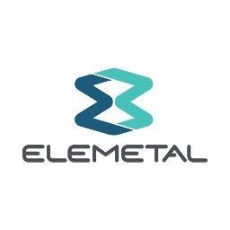Elemetal
