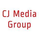 CJ Media Group, LLC