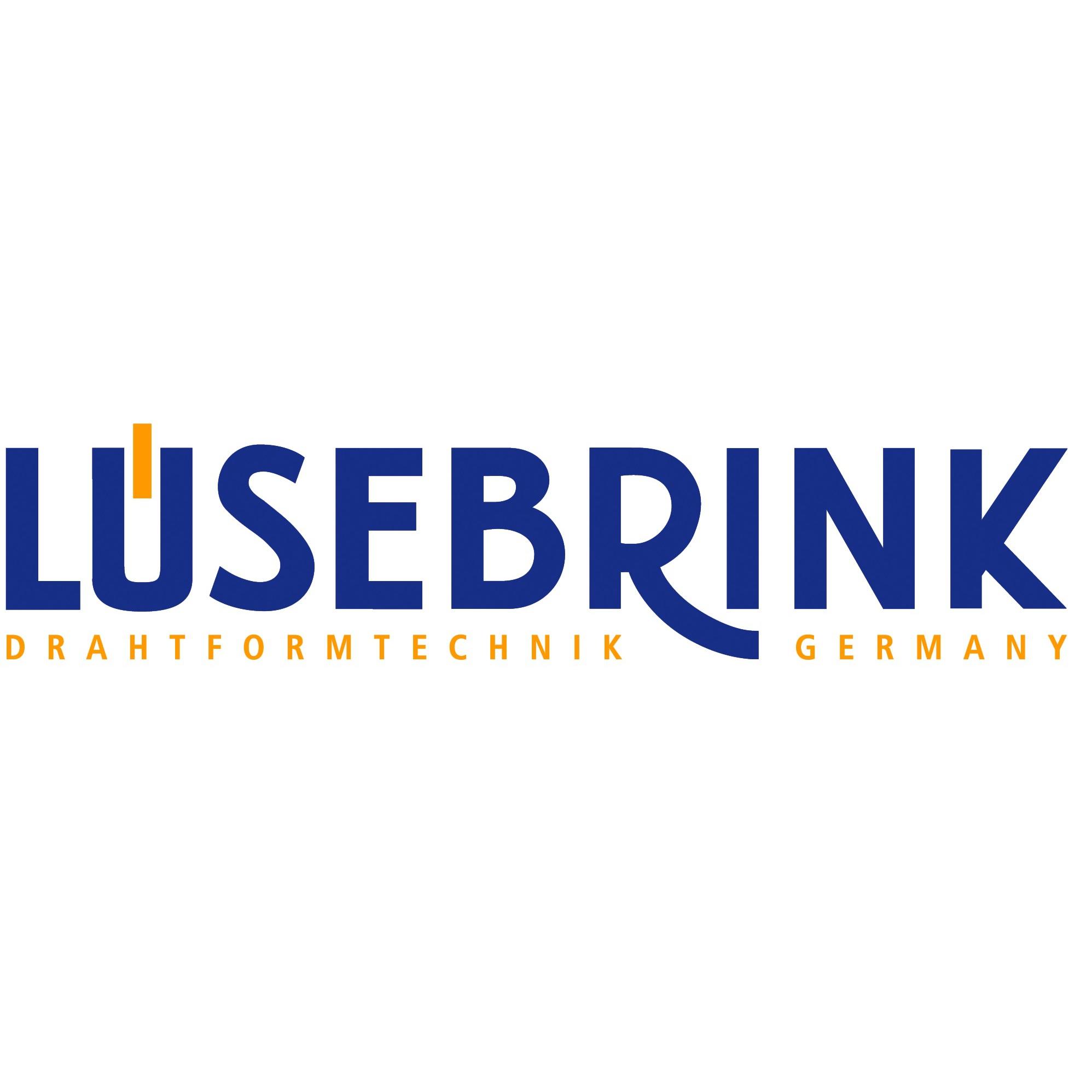 Bild zu Wilhelm Lüsebrink GmbH in Halver