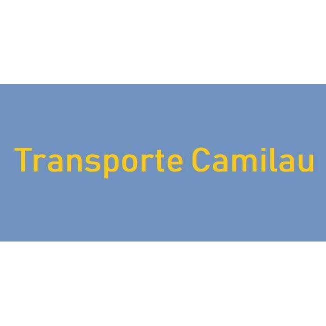 Transporte Camilau
