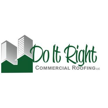 Do It Right Commercial Roofing LLC - Howe, IN 46746 - (833)499-7600 | ShowMeLocal.com