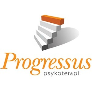 PROGRESSUS - Psykoterapi