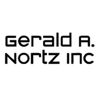 Gerald a Nortz Inc. Chrysler, Dodge, Jeep