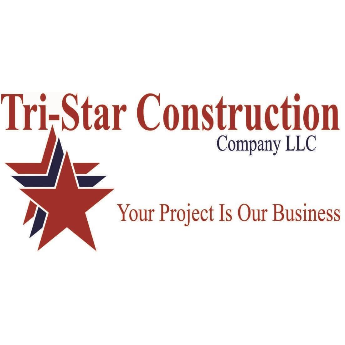 Tri-Star Construction Co.
