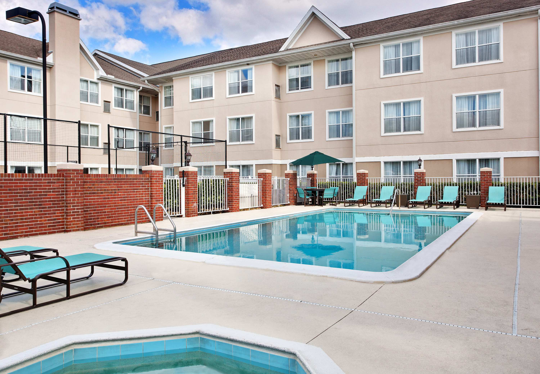 Residence Inn By Marriott Tampa Sabal Park Brandon Coupons