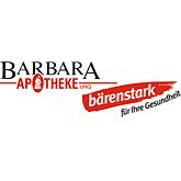Bild zu Barbara-Apotheke OHG in Alsdorf im Rheinland