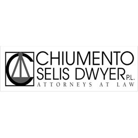 Chiumento Dwyer Hertel Grant & Kistemaker, P.L.