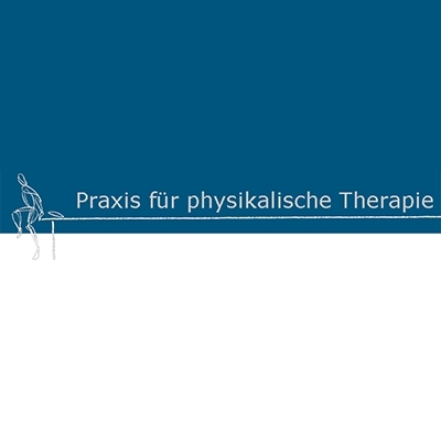 Bild zu Praxis für physikalische Therapie Günther Radwer in Leonberg in Württemberg
