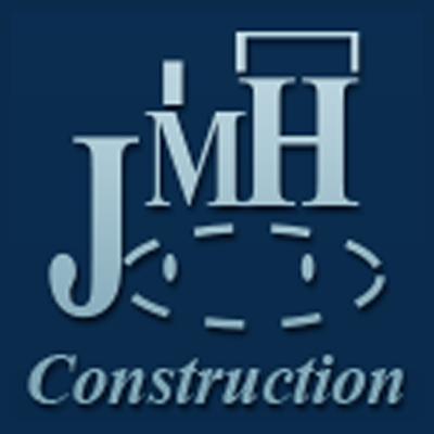 JMH Construction Management, Inc.
