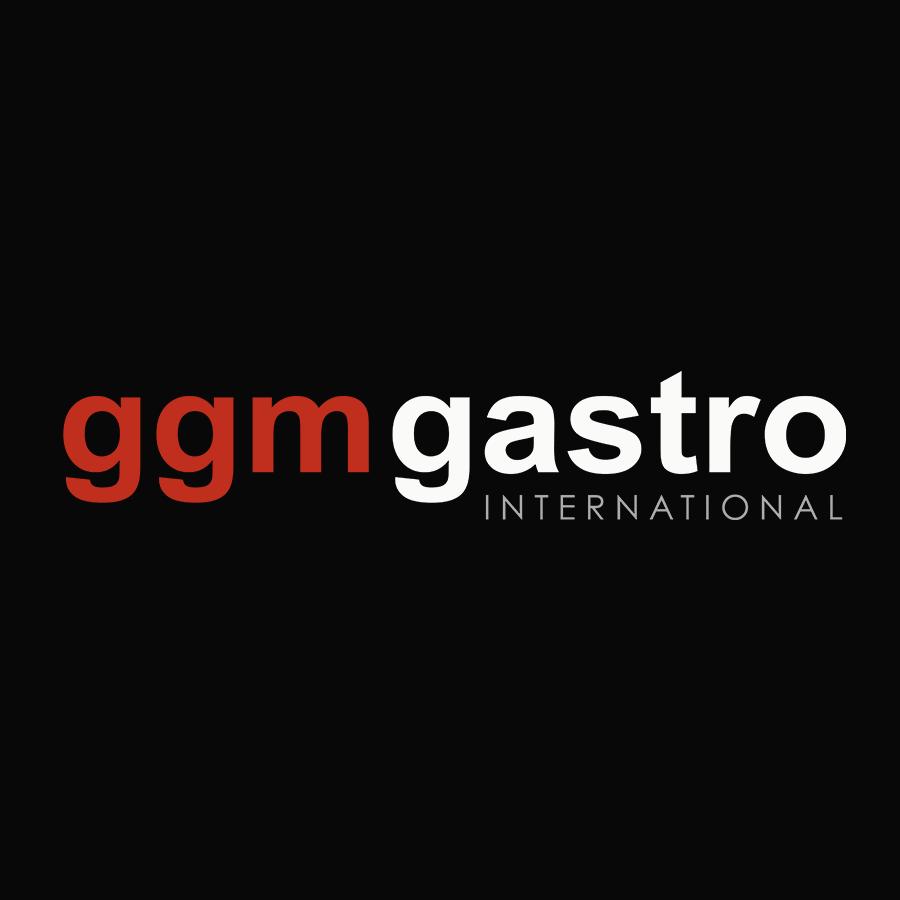 GGM Gastro International - Showroom Frankfurt