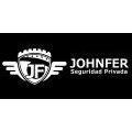 Johnfer Seguridad Privada