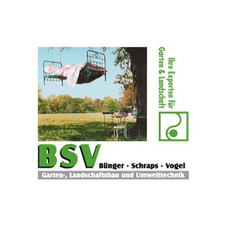Bild zu BSV Bünger - Schraps - Vogel in Willich