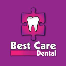 Best Care Dental - Dr. Maryana Kirolos