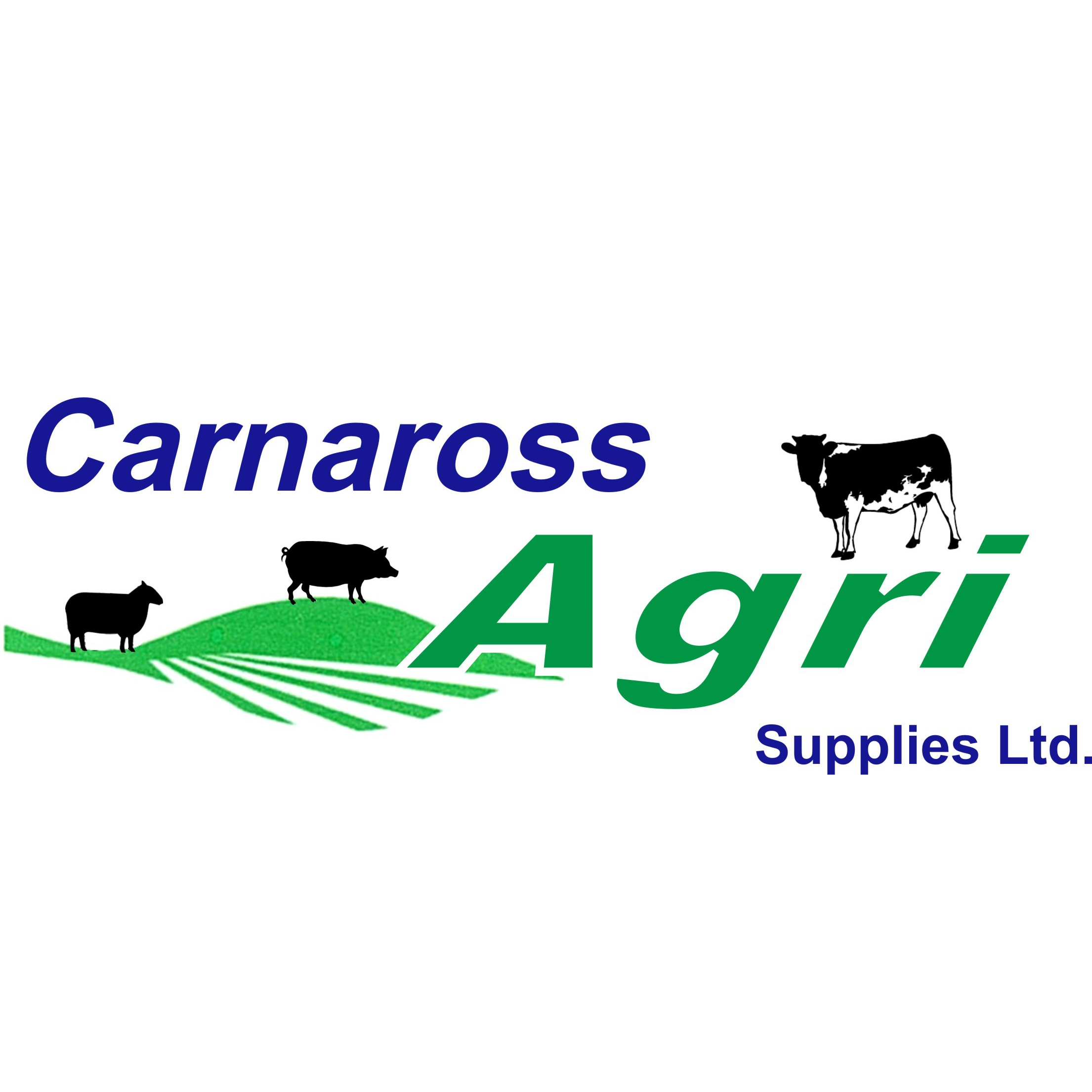 Carnaross Agri Supplies Ltd