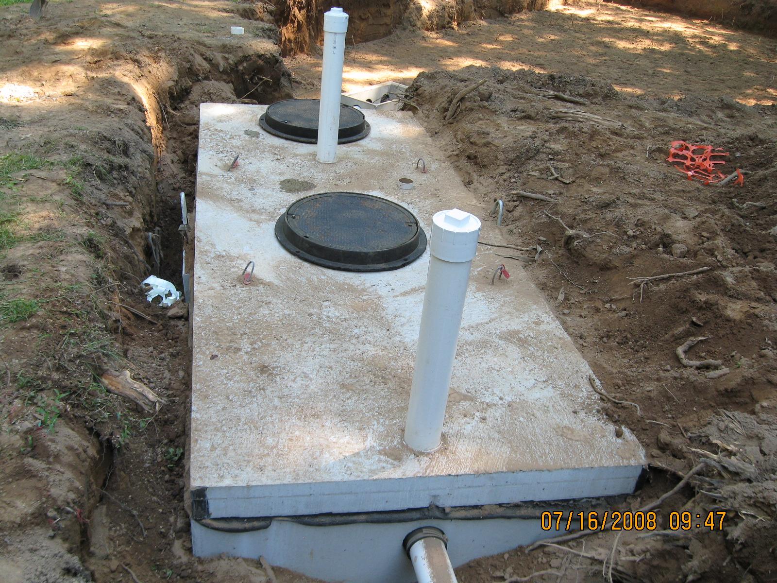 Statewide Environmental Services Llc Bridgewater New