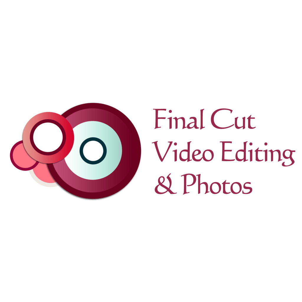 Final Cut Video Editing & Photos - Burntwood, Staffordshire WS7 9HS - 01543 676471 | ShowMeLocal.com
