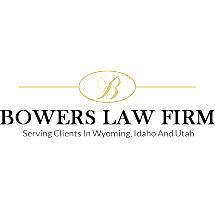 Bowers Law Firm