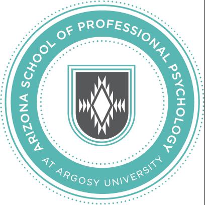 Arizona School of Professional Psychology