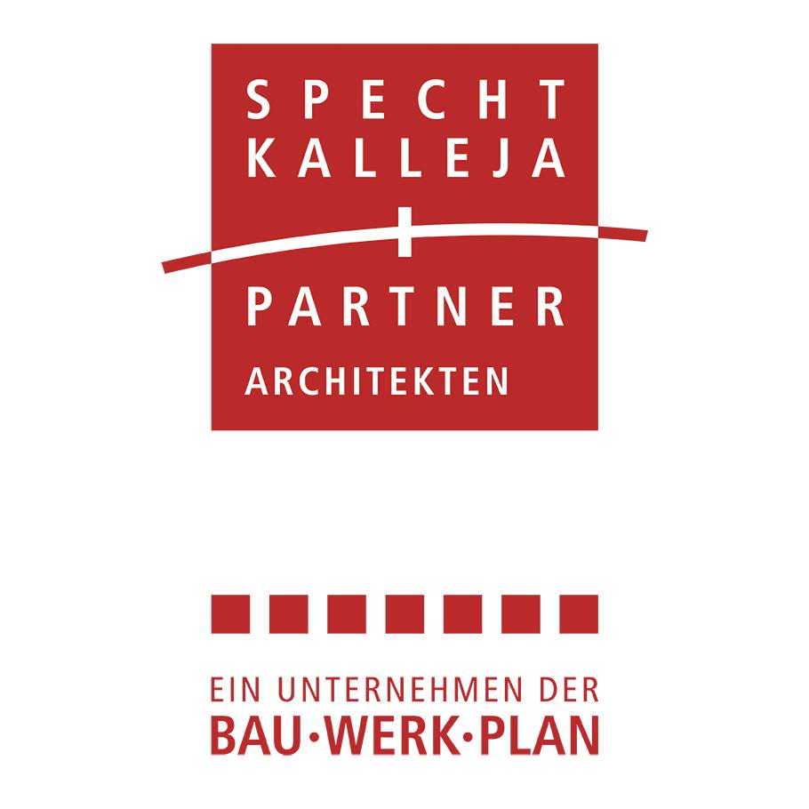 Bild zu SPECHT KALLEJA + PARTNER ARCHITEKTEN GmbH in Berlin