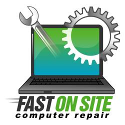 Fast On Site Computer Repair - Glen Ellyn, IL
