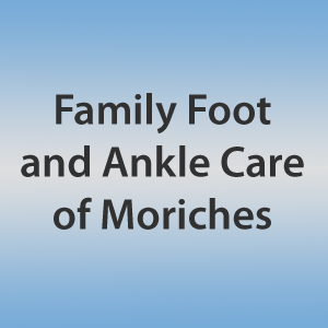 Family Foot and Ankle Care of Moriches