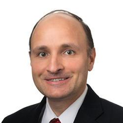 Paul J Bryar, MD