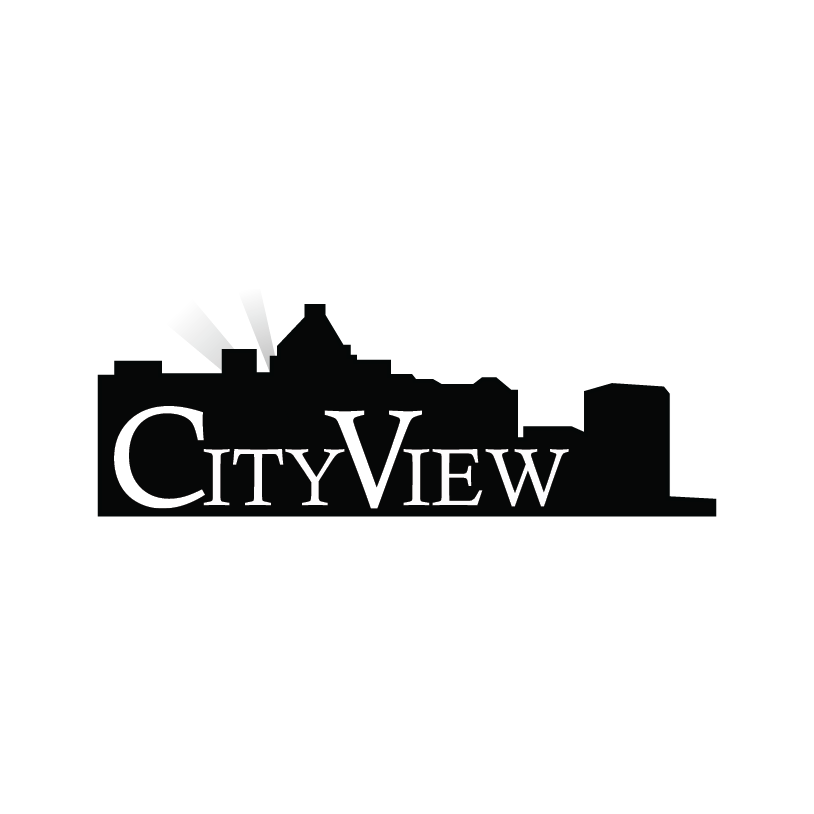 CityView Apartment Homes