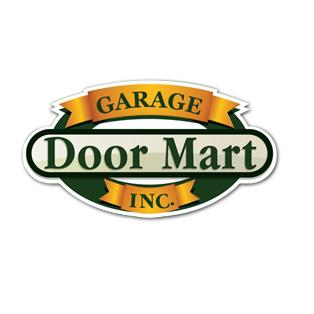 Garge Door Mart Inc.