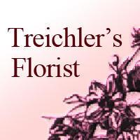 Treichler's Florist
