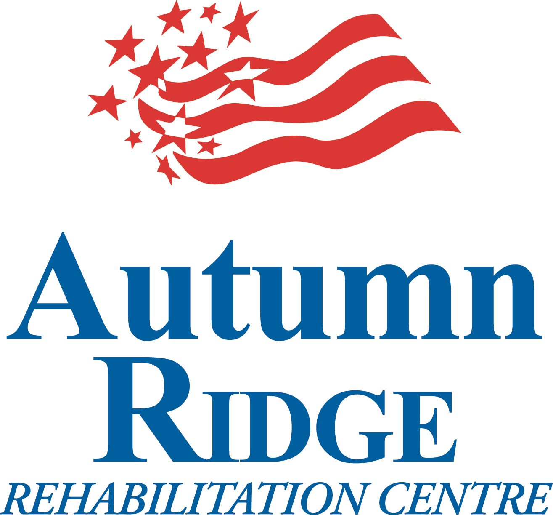 image of the Autumn Ridge Rehabilitation Centre
