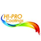 Hi Pro Coatings