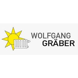 Bild zu Gräber Wolfgang Meisterbetrieb Heizung Sanitär in Hofheim am Taunus