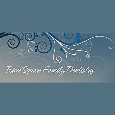 River Square Family Dentistry - Rochester Hills, MI - Dentists & Dental Services